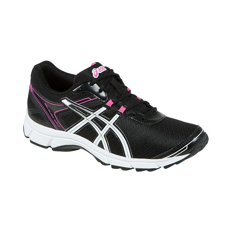 Asics Women S Gel Quickwalk  Walking Shoes