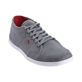 Boxfresh Sparko Chambray Men's Casual Shoes