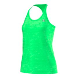 adidas Boyfriend High 5 Women's Tank Top