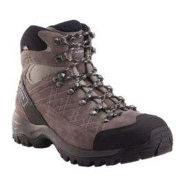 Scarpa Men's Kailash GTX Hiking Boots - Cigar/Fog