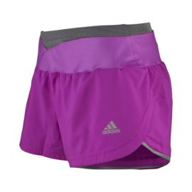 adidas Run Supernova Glide Women's Short