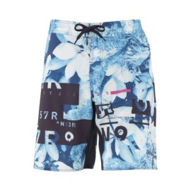 Reebok One Series S7RON9 One Men's Woven Shorts