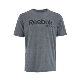 Reebok Hockey SC87 Men's Short Sleeve Tee