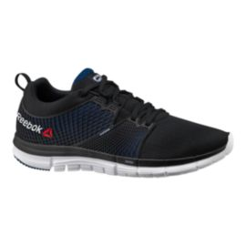 Reebok Z Quick Dash SC87 Men's Running Shoes