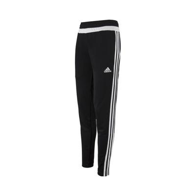 Adidas Tiro 15 Le Corsi Di Formazione Per Le 15 Donne E Lo Sport Provare I Pantaloni e940dd