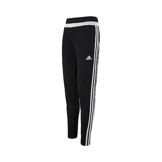 adidas Tiro 15 Training Women's Pants | Sport Chek