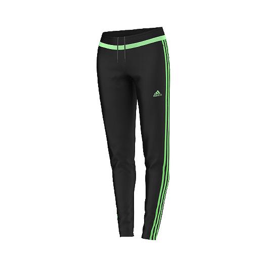 uk availability d2a5a ee2f3 adidas Tiro 15 Training Women's Pants | Sport Chek
