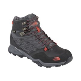 The North Face Hedgehog Hike Mid GTX Men's Lite-Hiking Shoes