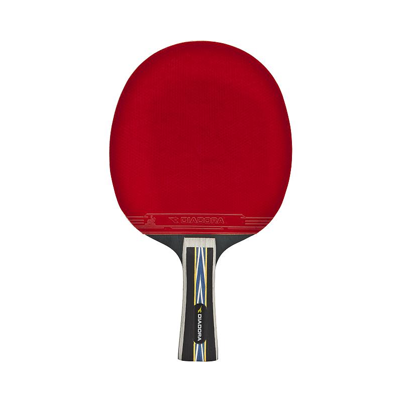 Ping Pong | Sport Chek
