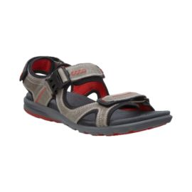 Ecco Cruise Sur Moon Rock Men's Sandals