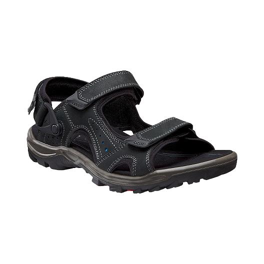 a3df0e6508a8 Ecco Off-road Lite Cheja Men s Sandals