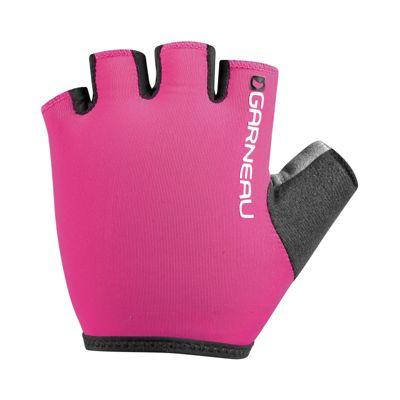 Louis Garneau Ride Junior Bike Gloves