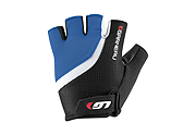 Biking Gloves