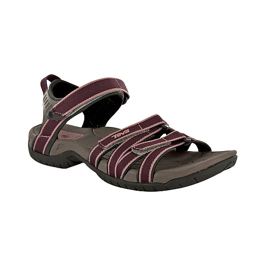 0b55f6d597d6 Teva Tierra Women s Sandals