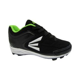 Easton 360 LE Kids' Low-Cut Baseball Cleats