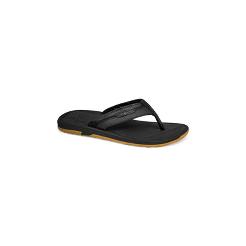 471b66fac89 Oakley Men s Premier Sandal - Black