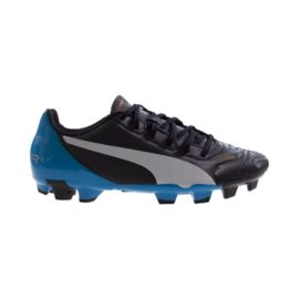 PUMA EvoPower 4.2 FG Men's Outdoor Soccer Cleats