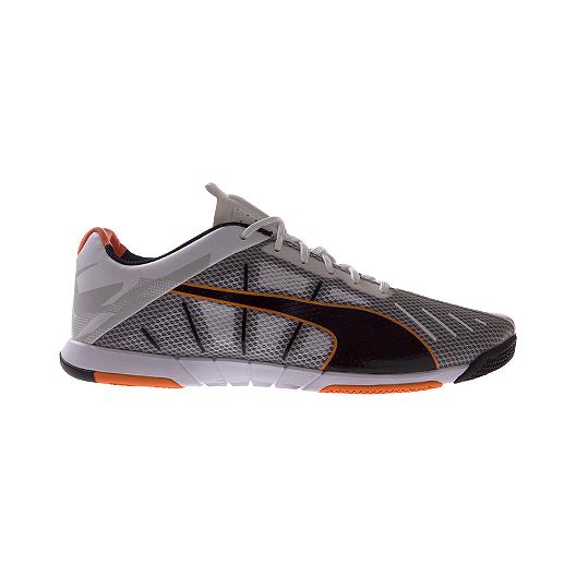 c223db939 PUMA Neon Lite 2.0 Men s Indoor Soccer Shoes