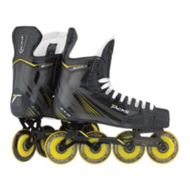 CCM Tacks 5R52 Junior Inline Skate