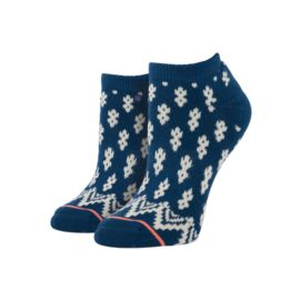 Stance Chill Invisible Women's Socks