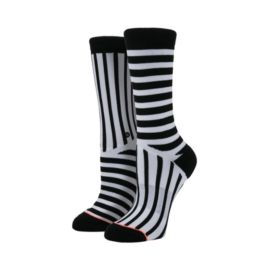 Stance Prison Break Women's Crew Socks