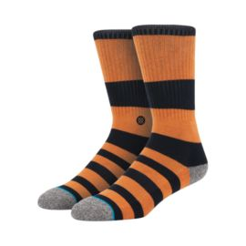 Stance Side Step Camerons Men's Crew