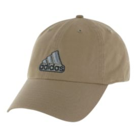 adidas Ultimate Men's Cap