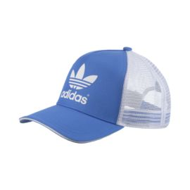adidas AC Trucker Men's Cap