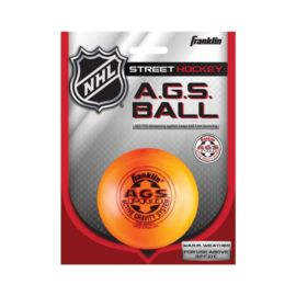 Franklin AGS Pro High Density Ball