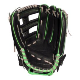 "Demarini Stadium 13"" Softball Glove"