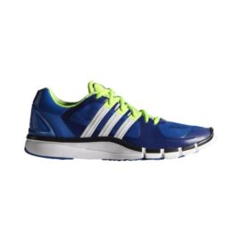 adidas Adipure 360.2 Men's Training Shoes