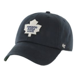 Toronto Maple Leafs Heritage Franchise Cap