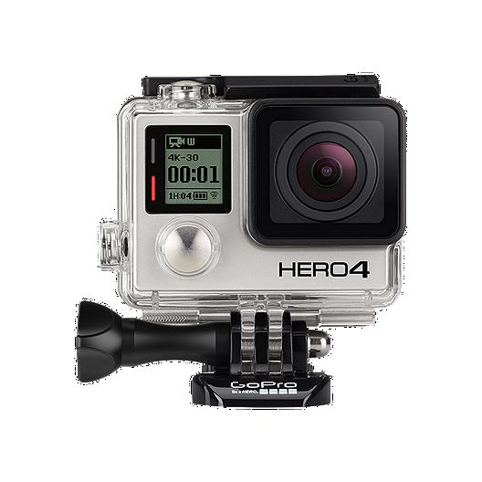 23b52867c3c GoPro HERO4 Black Action Camera
