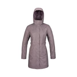 The North Face Laney 2L Women's Trench Jacket