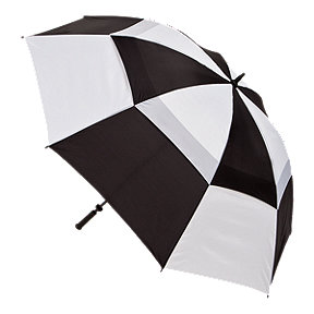 "JEF 68"" Windbuster Umbrella"