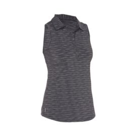 Lolë Astor Women's Sleeveless Polo