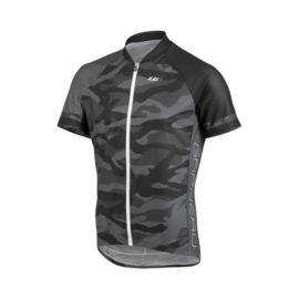 Louis Garneau Diamond Men's Mountain Bike Jersey