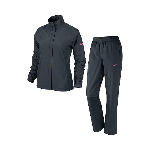 51c3346705d4 Nike Golf Storm-Fit Women s Rain Suit