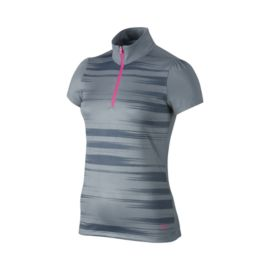 Nike Golf Swing Stripe Women's Top
