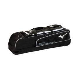 Mizuno Swagger Baseball Bag