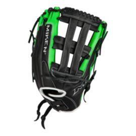 "Rawlings Miken FREAK 750X 13"" Softball Glove"