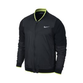 Nike Golf Hyperadapt Club Men's Jacket