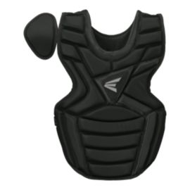 Easton M7 Junior Chest Protector - Black