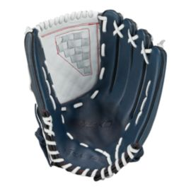 Easton Mako Glove 13''