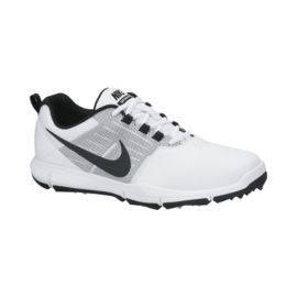 Nike Lunar Explorer SL Men's Golf Shoes