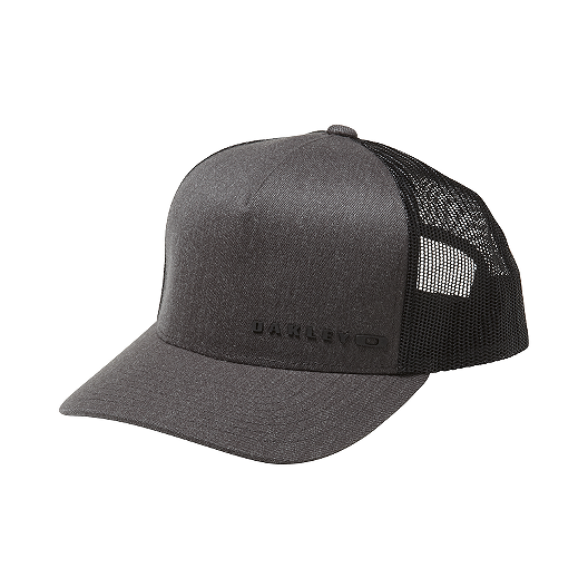 8b24619b7fde2f Oakley Halifax Men's Trucker Hat | Sport Chek