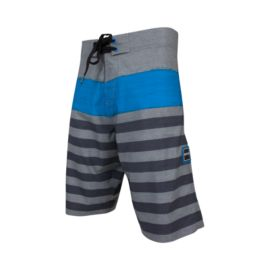 Ripzone Amigo Stretch Men's Boardshort With Liner