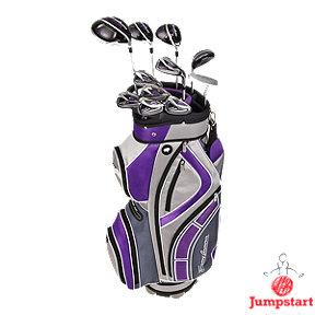 Women S Golf Clubs Sport Chek