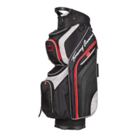 Tommy Armour T-78 Cart Bag