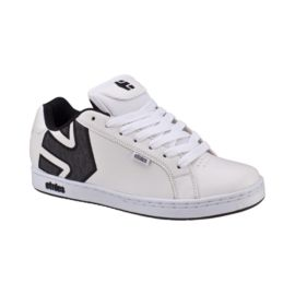 Fader, Mens Skateboarding Shoes Etnies